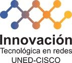 uned cisco