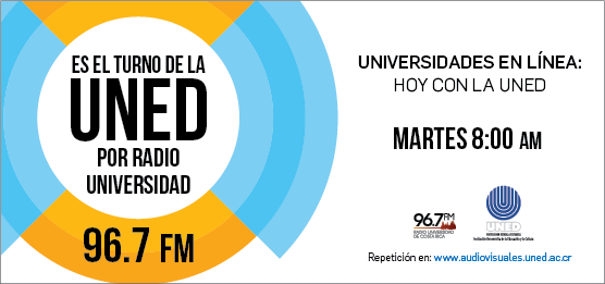 universidades en linea 2016 1