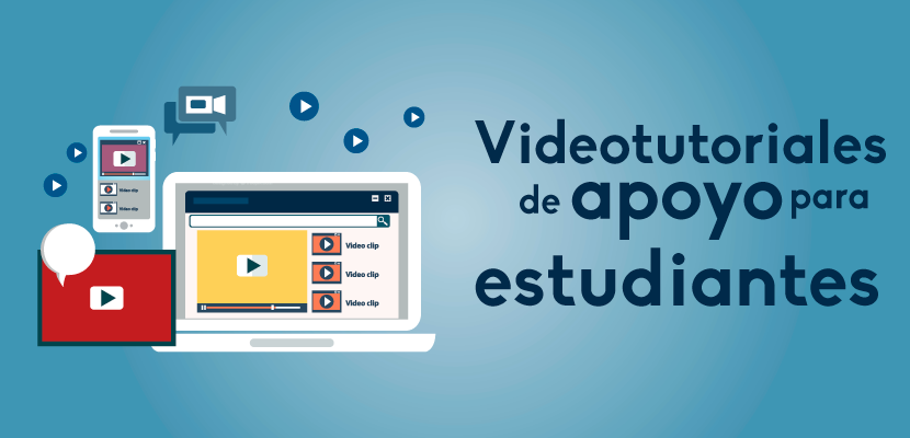 capsula VIDEO TUTORIALES