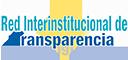 logo instituto nacional de aprendizaje