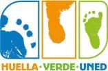 Huella Verde - UNED