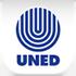 UNED: Instituci�n Benem�rita de la Educaci�n y la Cultura