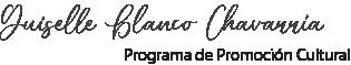 http://www.uned.ac.cr/sites/default/files/revslider/image/bicentenario_setiembre_01.png