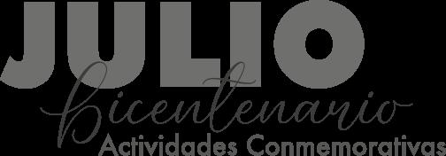 http://www.uned.ac.cr/sites/default/files/revslider/image/bicentenario_tx_01.png