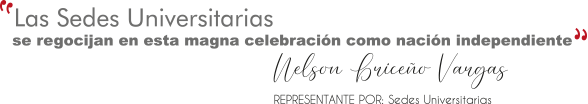 http://www.uned.ac.cr/sites/default/files/revslider/image/bicentenario_tx_03.png