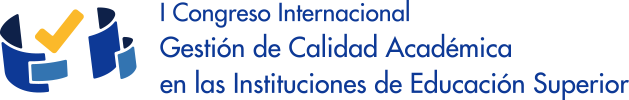 http://www.uned.ac.cr/sites/default/files/revslider/image/congreso_igesca_2021_01.png