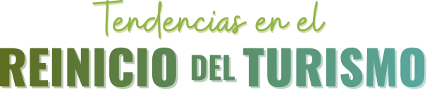http://www.uned.ac.cr/sites/default/files/revslider/image/encuentro_turismo_02.png