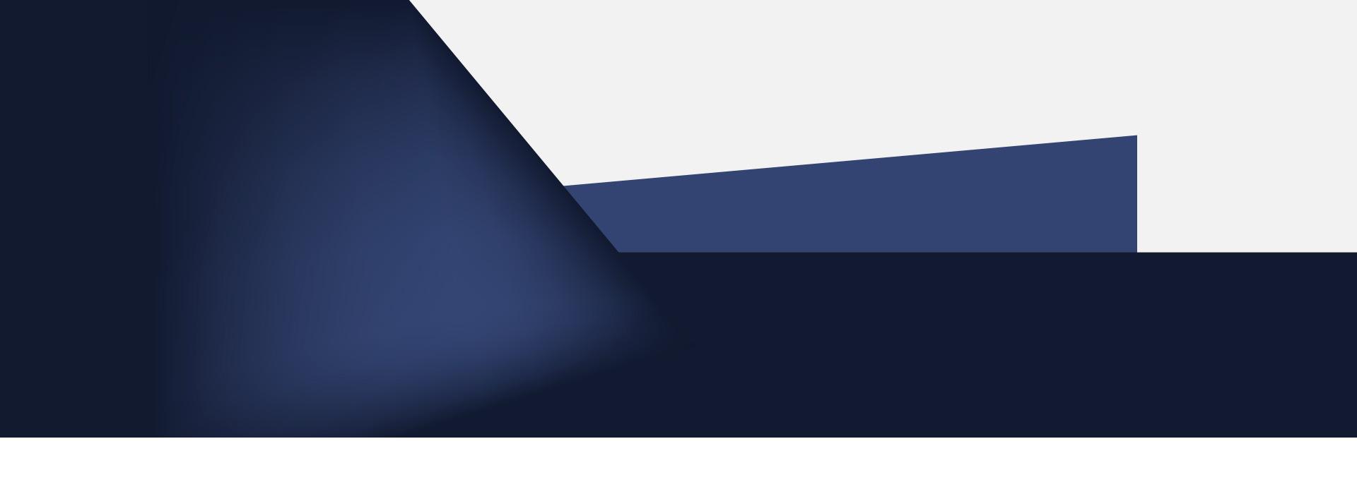 http://www.uned.ac.cr/sites/default/files/revslider/image/encuesta_guesss_bg.jpg