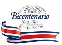 http://www.uned.ac.cr/sites/default/files/revslider/image/logo_bicentenario.png