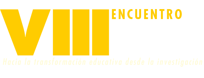 http://www.uned.ac.cr/sites/default/files/revslider/image/viii_encuentro_emblema.png